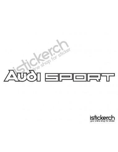 Automarken Audi 2