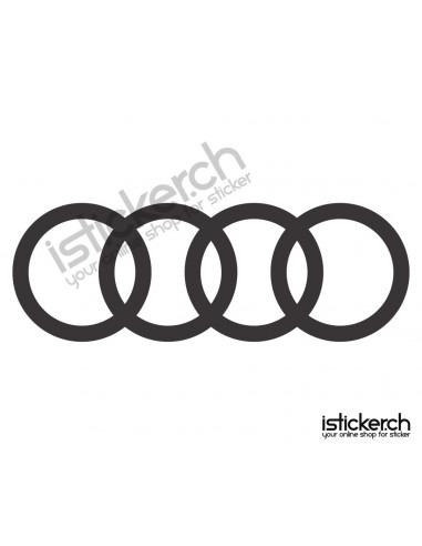 Auto Marken Automarken Audi 3