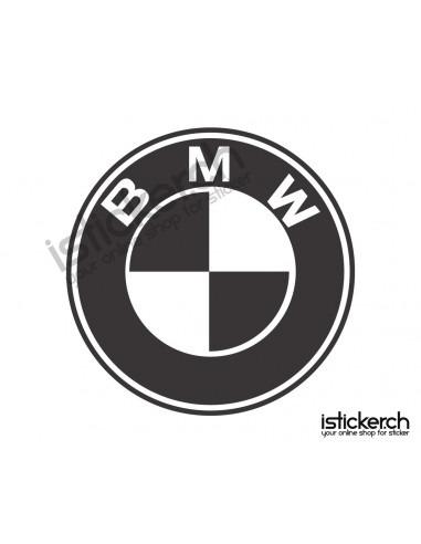 Auto Marken Automarken BMW