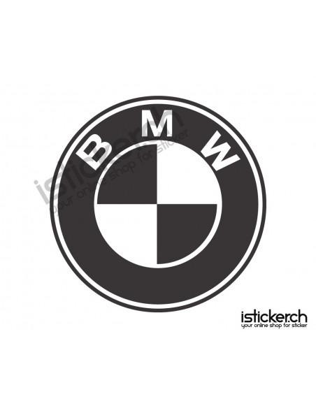 Automarken BMW