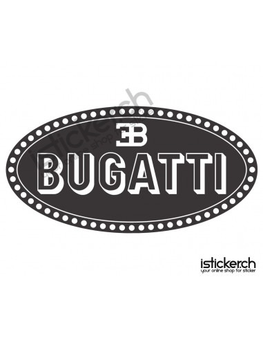 Auto Marken Automarken Bugatti 1