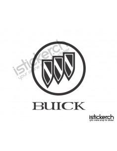 Automarken Buick
