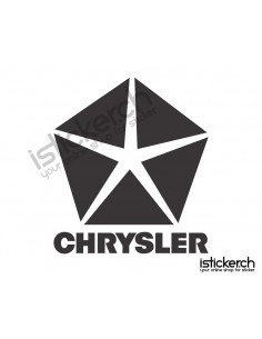 Automarken Chrysler 1