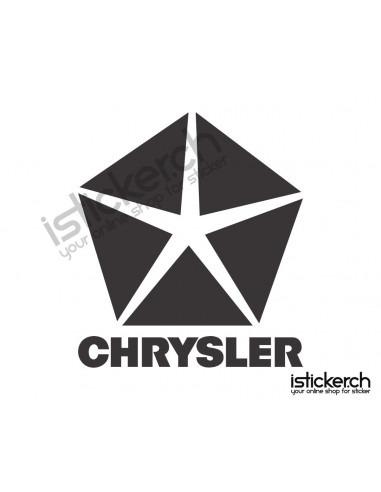Auto Marken Automarken Chrysler 1