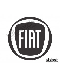 Automarken Fiat 1