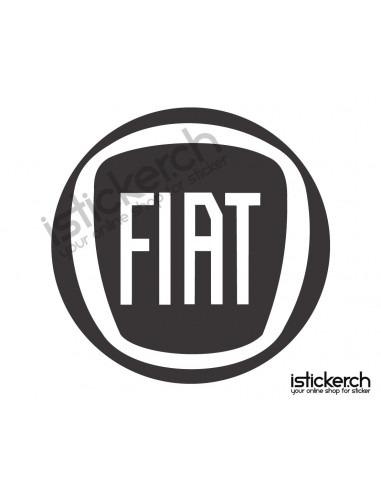 Auto Marken Automarken Fiat 1