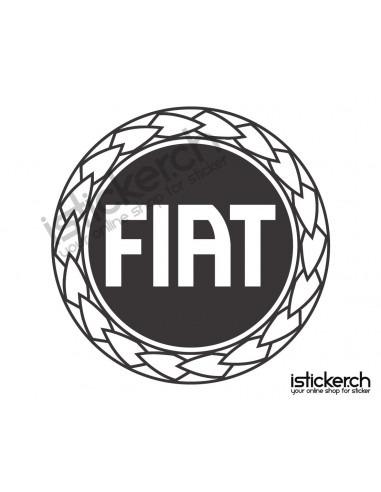 Auto Marken Automarken Fiat 2