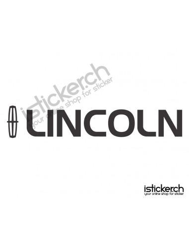 Auto Marken Automarken Lincoln 2
