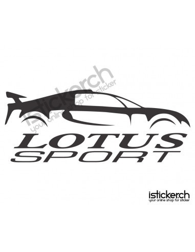 Auto Marken Automarken Lotus 2