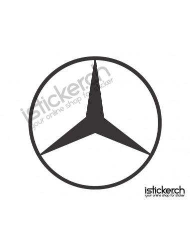 Automarken Mercedes Benz 2