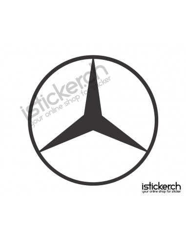 Auto Marken Automarken Mercedes Benz 2