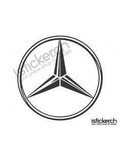 Automarken Mercedes Benz 3