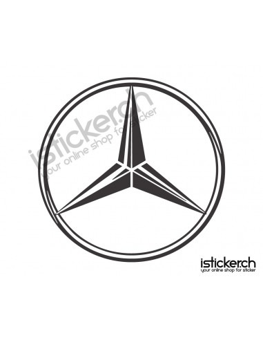 Auto Marken Automarken Mercedes Benz 3