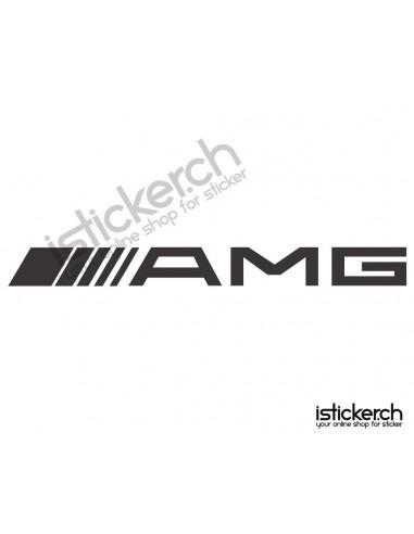 Auto Marken Automarken Mercedes Benz AMG
