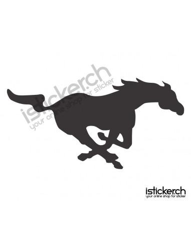 Auto Marken Automarken Mustang 2