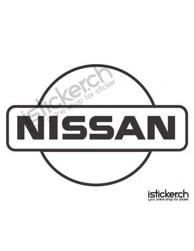 Auto Marken Automarken Nissan