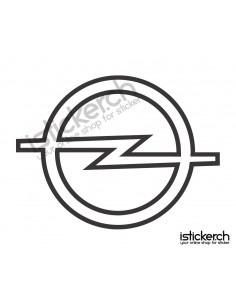 Automarken Opel 2