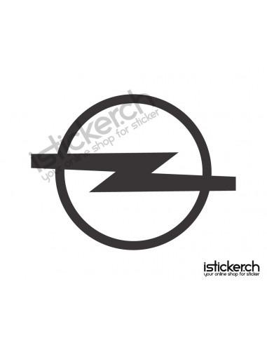 Automarken Opel 4