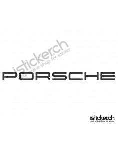 Automarken Porsche 2