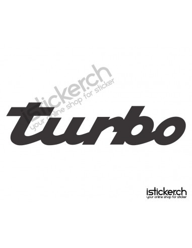 Auto Marken Automarken Porsche Turbo