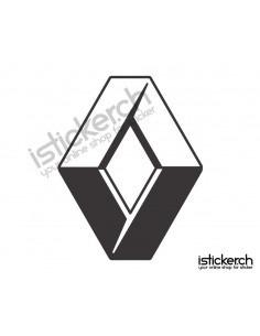 Automarken Renault 2