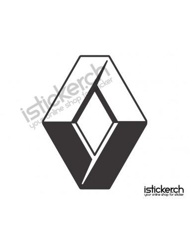 Auto Marken Automarken Renault 2