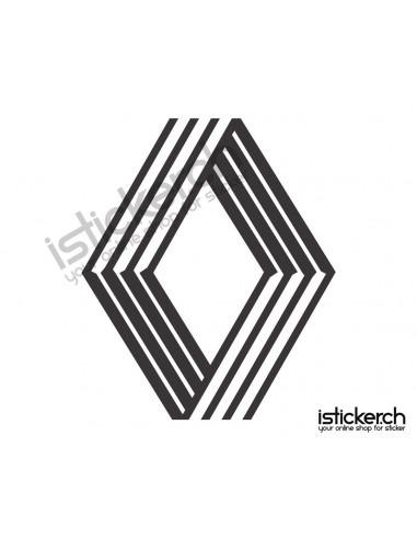 Auto Marken Automarken Renault 4