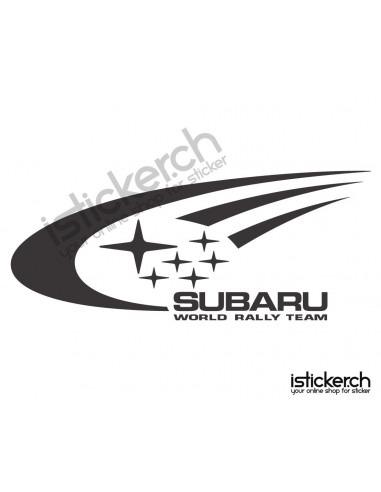 Auto Marken Automarken Subaru 5