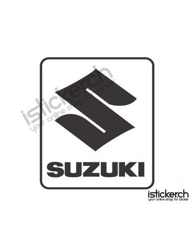 Auto Marken Automarken Suzuki 4