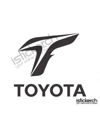Auto Marken Automarken Toyota Formel 1