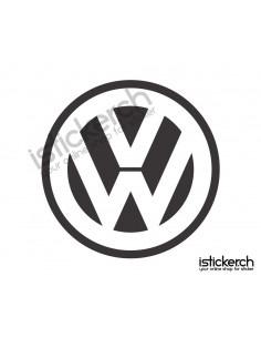 Automarken VW - Volkswagen 1