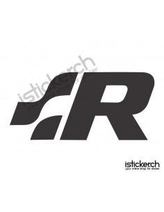 Automarken VW R Line