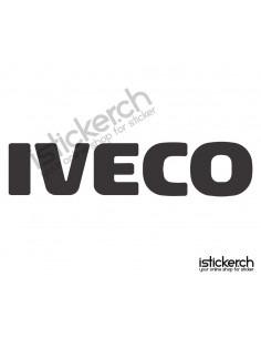 LKW Marken Iveco 2