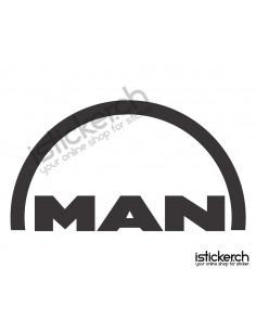 LKW Marken MAN 3