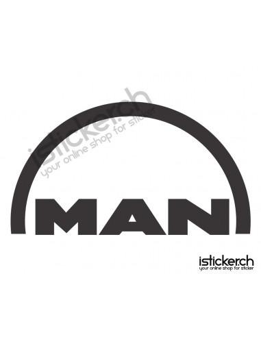 LKW Marken LKW Marken MAN 3