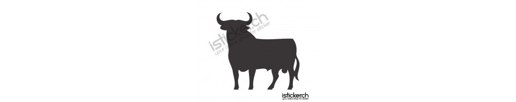 Stier & Kuh
