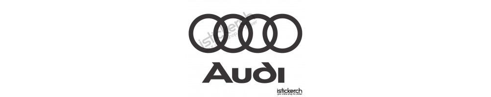 Auto Marken