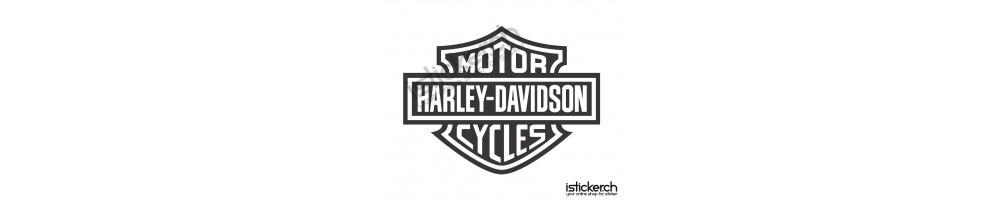 Motorrad Marken