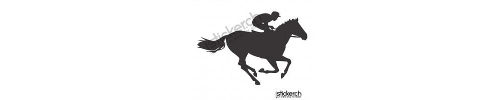 Reiten & Pferdesport